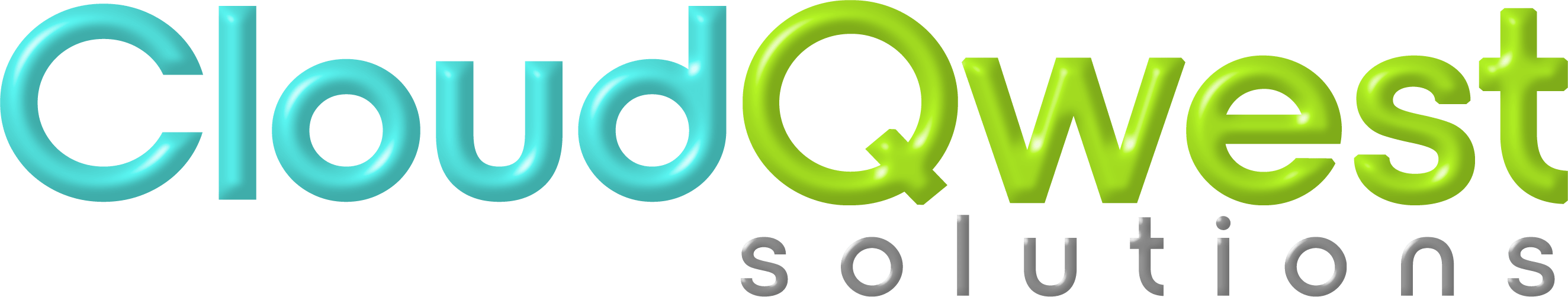 CloudQwest Logo Only